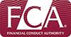 FCA Accredited