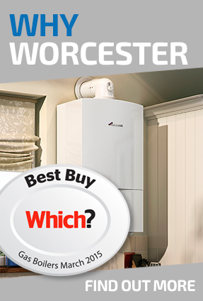 Why Do We Recommend Worcester?