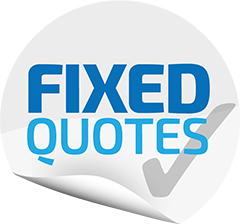FixedQuotes_sticker1