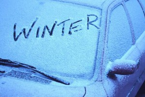 winter-car